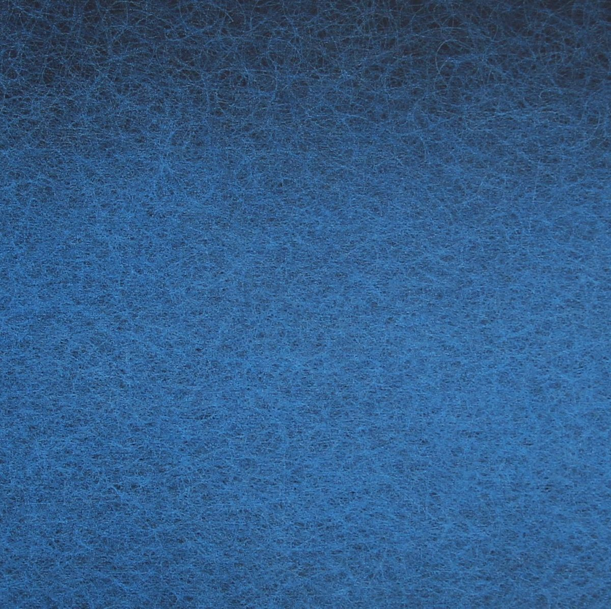 Quantum Entanglement (Phthalo Blue 2 detail)