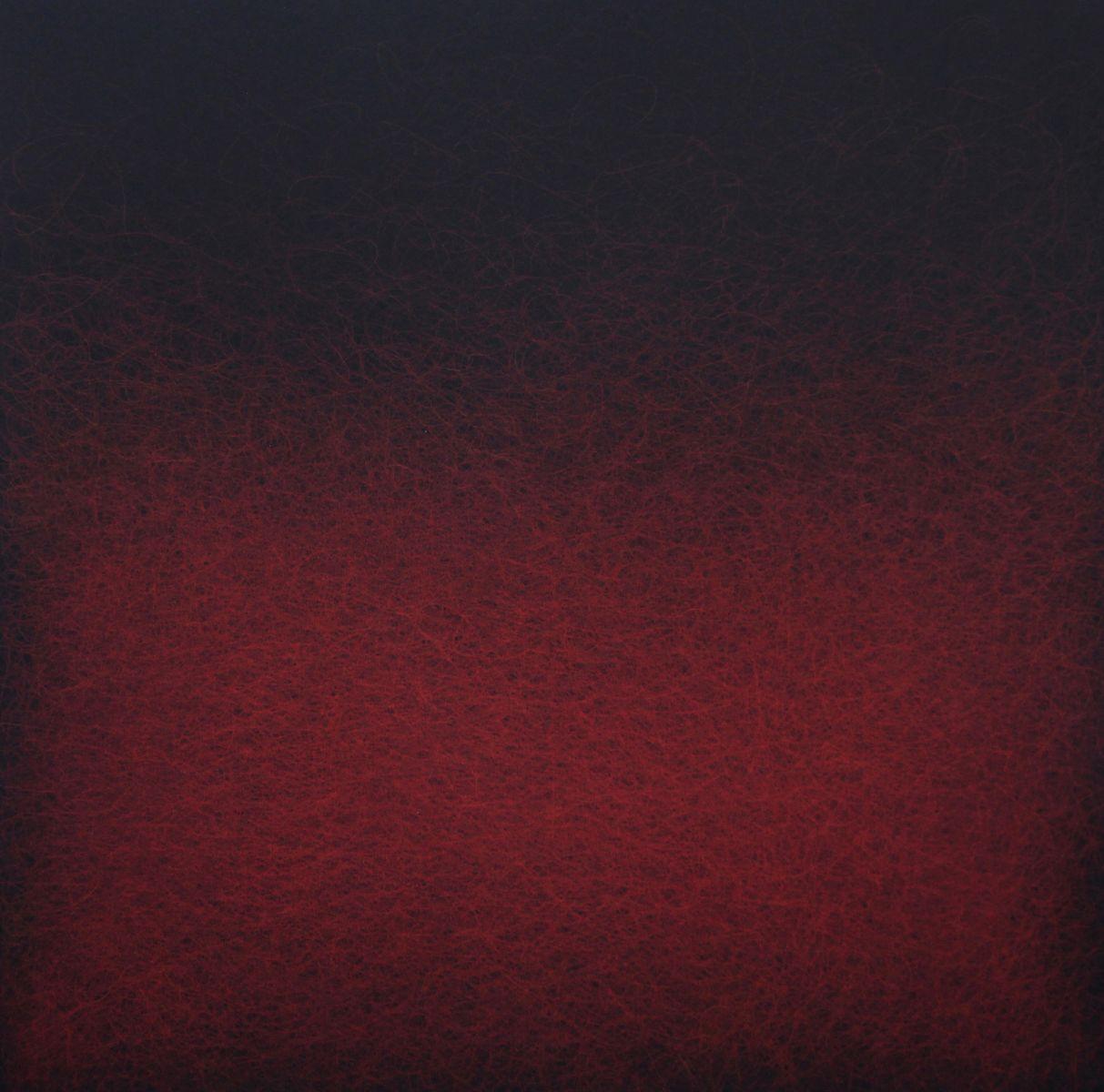 Quantum Entanglement (Red 4)