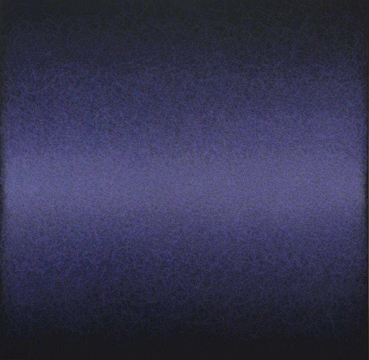 Quantum Entanglement (Violet 2)
