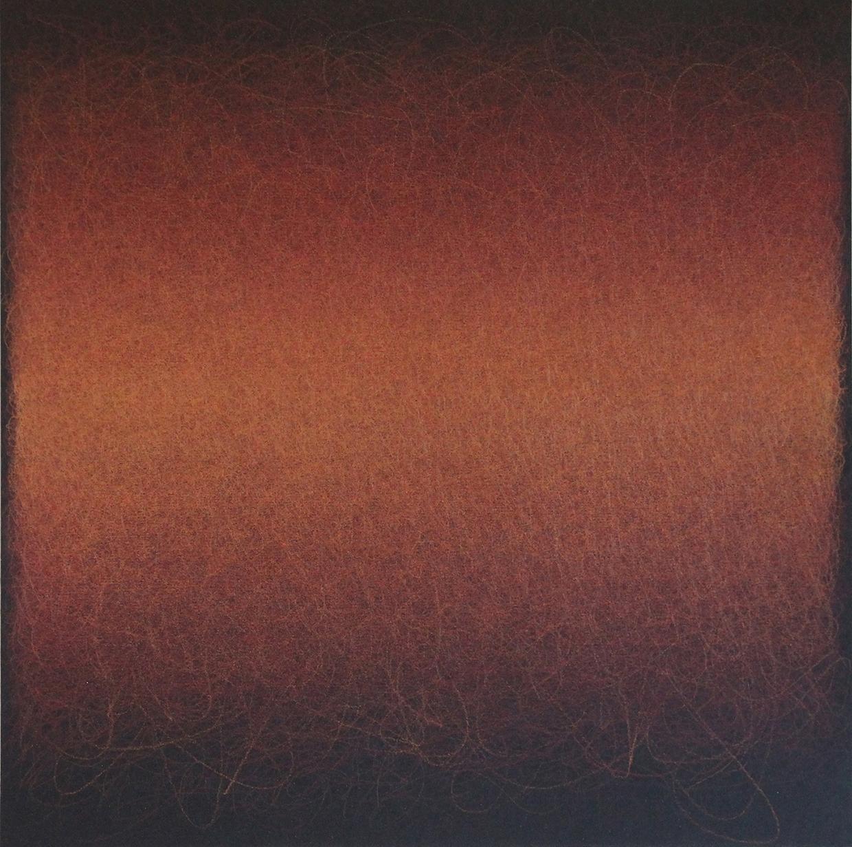 Quantum Entanglement (Orange Band)